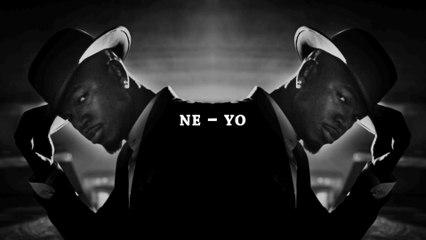 Ne-Yo - Who's Taking You Home