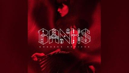 BANKS - Beggin For Thread