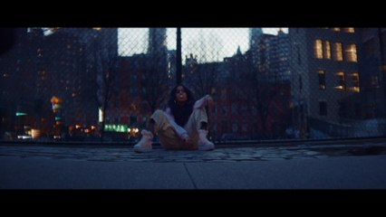 Bibi Bourelly - Sally