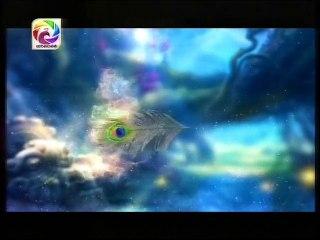 Maharaja Kansa 17/11/2018 - 109