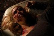 Personne ne sort vivant Film d'horreur en Français (Epouvante-horreur, Thriller 2018) Jen Dance, David J. Bonner