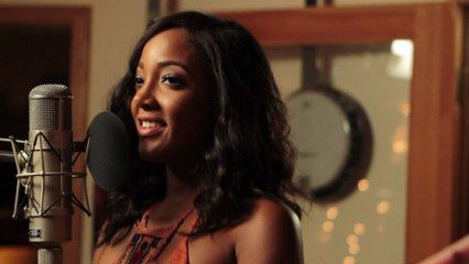 Mickey Guyton - Why Baby Why
