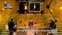 """Yann Moix s'en prend violemment à Kev Adams et son """"bide aux NRJ Music Awards"""": """"Il a inventé l'humour qui ne fait pas rire !"""""""