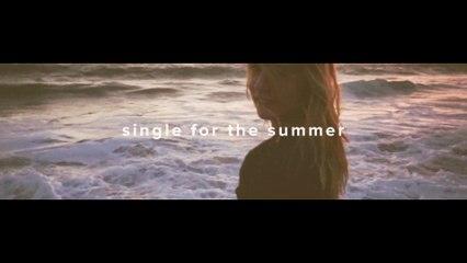 Sam Hunt - Single For The Summer