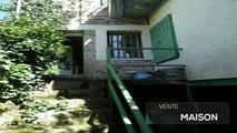 A vendre - Maison/villa - Barnas (07330) - 5 pièces - 103m²