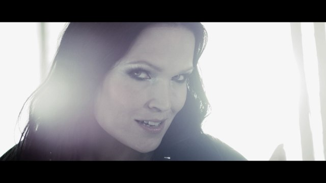 Tarja Turunen - Victim Of Ritual