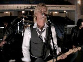Duff McKagan's Loaded - Dead Skin