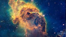 Hubble -  Uma Jornada Cósmica