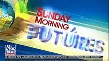 Sunday Morning Futures with Maria Bartiromo 11-18-18 - FOX NEWS SUNDAY - November 18, 2018