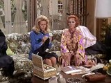 Bewitched S6 E07 - To Trick-Or-Treat Or Not To Trick-Or-Treat