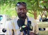 Pélérinage catholique à Kita couplé aux les festivités marquant les 130 ans de l'enseignement catholique au Mali
