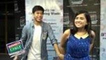 Watch NLex do the Nae Nae dance on Kapamilya Chat