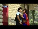 जवानी कलोंजी भईल बा | Jawani Kaloji Bhail Baa | Aawa Tel Laga Ke | Bhojpuri Hit Song 2015