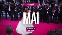 Le Festival de Cannes 2019 sur Non Stop People