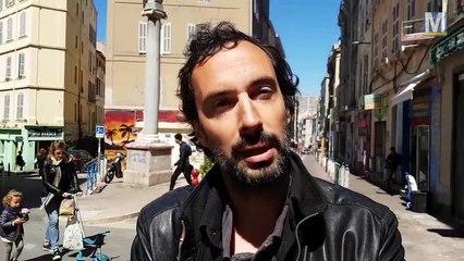 À Marseille, la charte du relogement toujours en discussion, malgré l'urgence