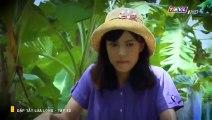 Dập Tắt Lửa Lòng Tập 12 - Ngày 4/5/2019 - dập tắt lửa lòng tập 13 - Phim Việt Nam THVL1 - Phim Dap Tat Lua Long Tap 12