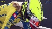 2019 UEC BMX European Cup   Highlights Day 1 - Rade (Nor). Part 2