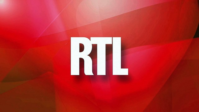Le journal RTL de 18h du 04 mai 2019