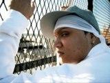 Cuban Link - You're Not Hood [NEW AUDIO]