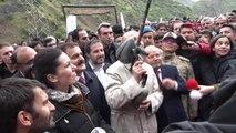Hakkari Çukurca'daki 'Foto Safari ve Doğa Sporları Festivali'ne Bakan Soylu da Katıldı