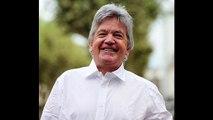 Yves Garçon, président du S.O.Chambéry rugby : « Notre objectif reste la Pro D2 »