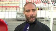 FCM : 4-0 contre Grasse, la victoire qu'il fallait