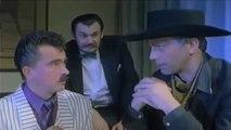 Tesna Koza 3 (1988)  - 1 deo