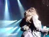 Video Final du 20-02-2007 Les Rois du Monde - rois, monde, r