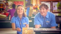Raising Hope S02E06 FRENCH