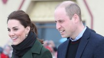 No, Kate Middleton And Prince Harry Haven't Separated