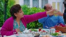مسلسل طائر الصباح الحلقة 40 القسم 3 مترجم للعربية - قصة عشق اكسترا