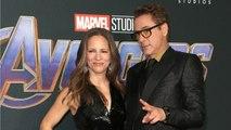 'Avengers: Endgame' Director Joe Russo Thinks Robert Downey Jr's Marvel Work Is Oscar Worthy