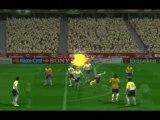 Image de 'Retournée Ronaldo 18M'