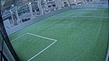 05/05/2019 00:00:01 - Sofive Soccer Centers Rockville - Old Trafford