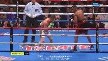 Saul Alvarez vs Daniel Jacobs (04-05-2019) Full Fight