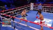 Jerwin Ancajas vs Ryuichi Funai (04-05-2019) Full Fight