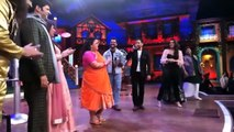 Live from The Kapil Sharma Show - Dinesh Lal Yadav