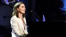 Sara Bareilles: Saint Honesty (Live)