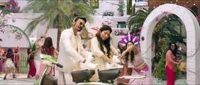 Maari 2 - Rowdy Baby (Video Song) _ Dhanush, Sai Pallavi )
