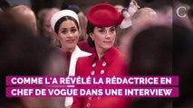 Gala du Met : Le couple de rêve pour Anna Wintour ? Meghan Markle et Kate Middleton !