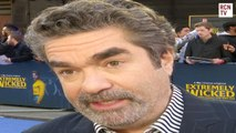 Director Joe Berlinger Interview  Extremely Wicked Shockingly Evil and Vile Premiere