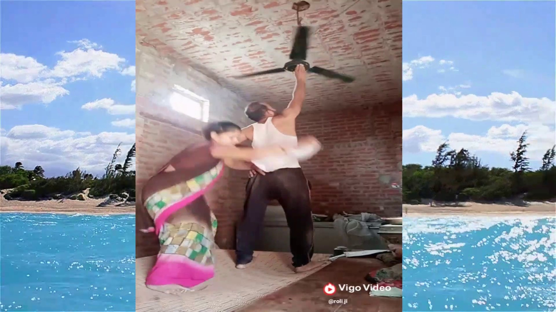 VIGO | TIK TOK Fun Unlimited Funny Video #1 HD |Indian Super Hit Tik Tok Funny Videos 2019