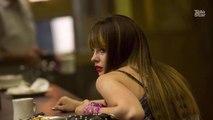 Equalizer : comment Chloë Grace Moretz a-t-elle modifié malgré elle le film ?