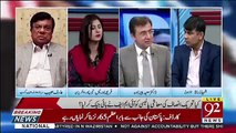 Hard Talk Pakistan With Moeed Pirzada – 5th May 2019