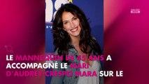 Tout le monde en parle : Thierry Ardisson dézingue Linda Hardy