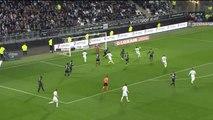 But Sehrou GUIRASSY (49') Amiens SC - Nîmes Olympique (2-1) 2018-2019