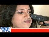 चुम्मा मांगे सिक्सर ठेका के Chuma Mange Sixer Theka Ke - Balam Ke Gaon Me - Bhojpuri Hit Song HD