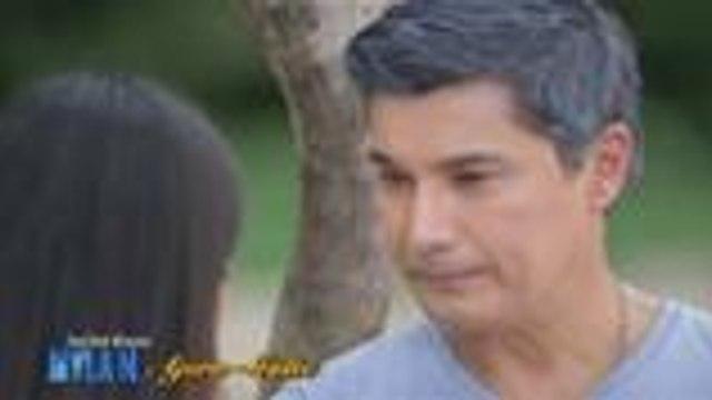 Lena, di pa rin makapaniwala sa pagbabalik ni Manuel
