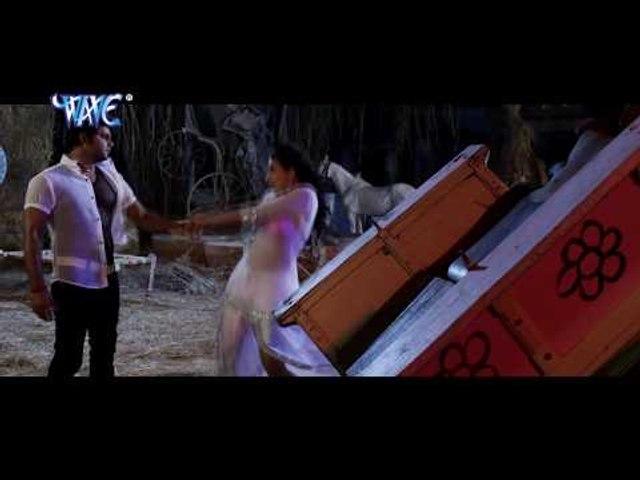 कईसे कलईया थमाई - Kaise Kalayiya Thamayi Piya - Pawan Singh - Bhojpuri  Song - Desh Pardesh