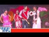 तोर मोट बा शरीरिया Tor Mot Ba Saririya - Chokh Pichkari - Bhojpuri Hit Holi Songs - Holi Songs HD